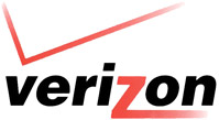 Verizon West Data Center