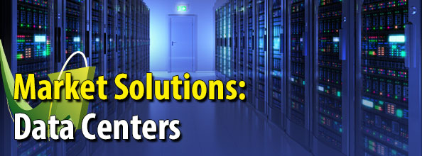 Data Centers | Banks | IT | Electrical Power Reliability