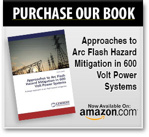 Arc Flash | Electrical Construction & Maintenance (EC&M ...