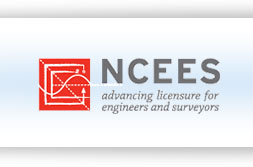 NCEES Licensed Electrical Engineer