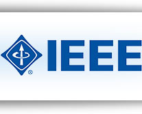 IEEE professional